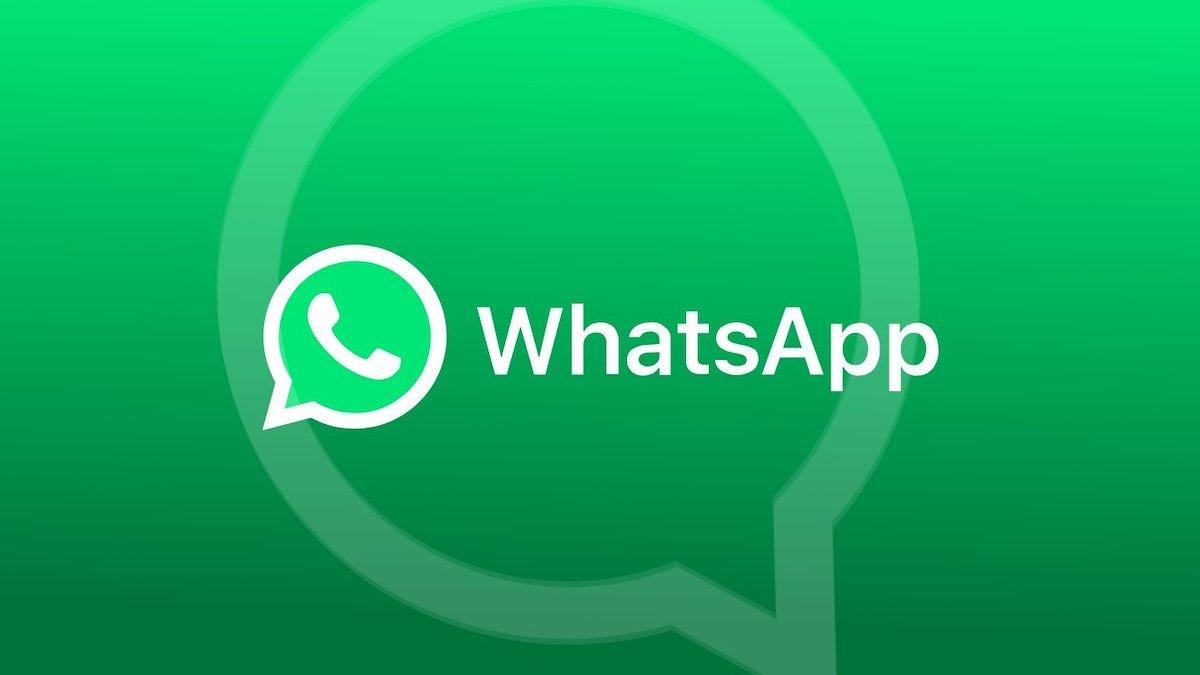 La red social WhatsApp se convierte en la segunda mayor red del mundo con un cifrado de extremo a extremo en la aplicación