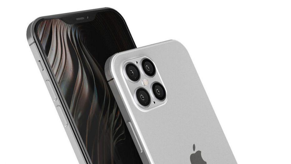 Este 2020 Apple sigue sorprendiendo a sus seguidores
