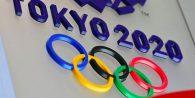 no han sido pocas las Federaciones que han solicitado al organismo olímpico modificar la fecha
