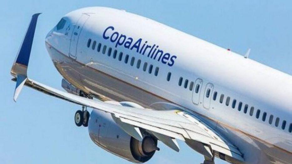 Agencias que venden boletería de Copa Airlines a destinos en Latinoamérica advierten a sus clientes que deberán tener una visa panameña