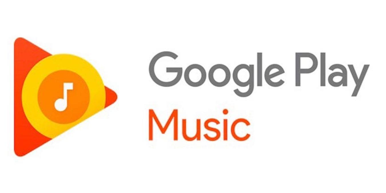 los usuarios de Google Play Música recibirán pronto un correo electrónico con instrucciones detalladas