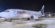 vuelos charter a Cuba