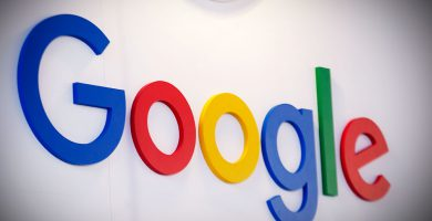 Google lanzó Sodar como una herramienta de realidad aumentada