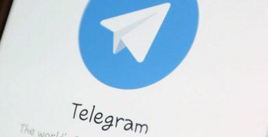 estrenos de Telegram