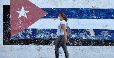 etapa poscovid-19 de Cuba
