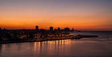 La Habana retrocede a la fase de transmisión autóctona limitada