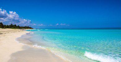 El turismo nacional se mantendrá en los territorios que pueda funcionar con requisitos a cumplir por los clientes