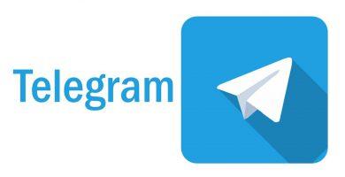La app de mensajería acaba de incorporar la función de videollamadas a sus servicios habituales