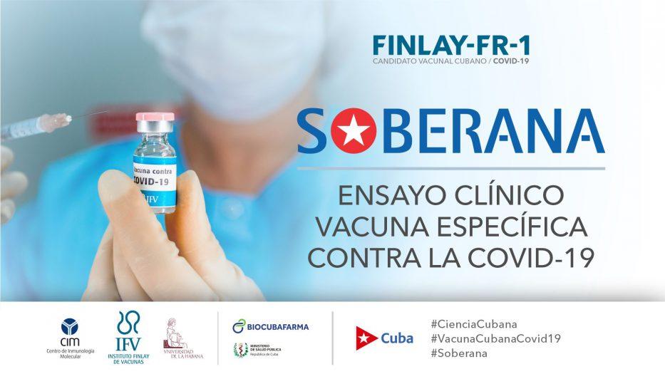 candidato vacunal cubano
