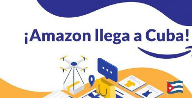 productos de Amazon