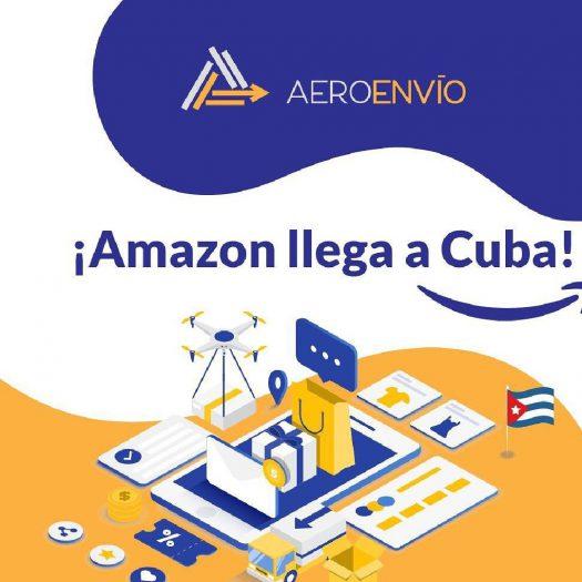 productos de Amazon