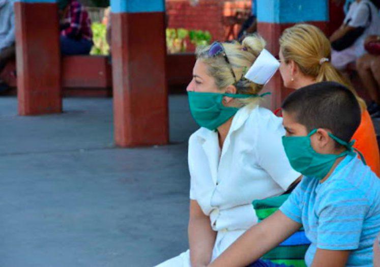 Estudio en el centro de la Isla confirma complicaciones cardiovasculares en niños con Covid-19
