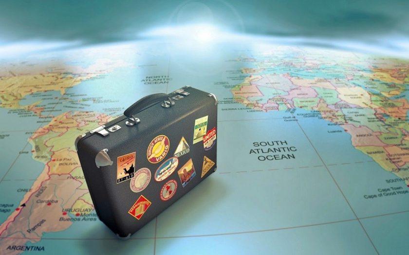 la Organización Mundial del Turismo (OMT) será la encargada de coordinar el contenido y funcionamiento