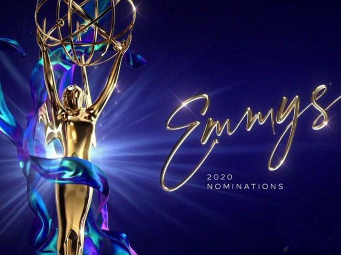 Entérate de los ganadores de los Emmys 2020