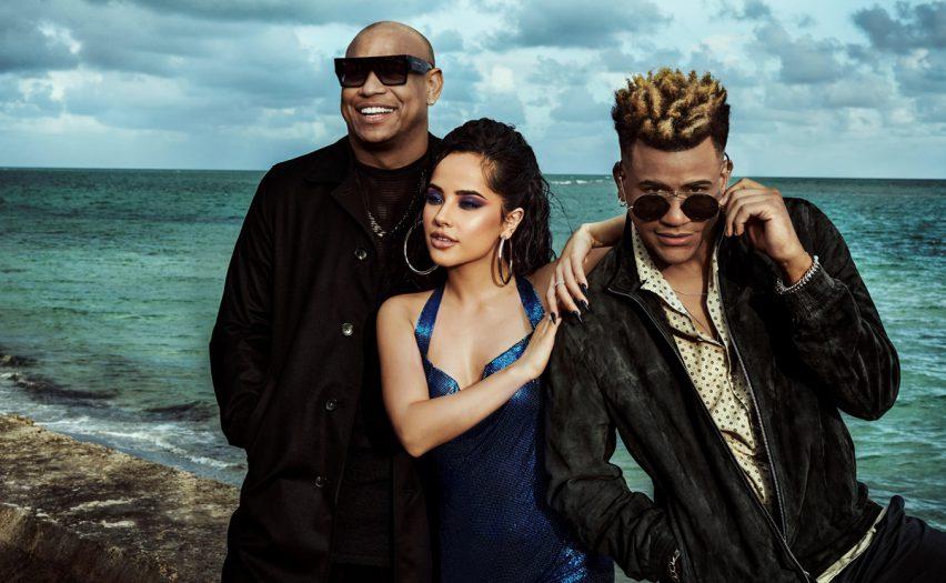 Grammy Latinos del 2020