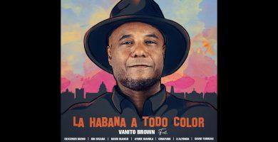 cancion sobre La Habana
