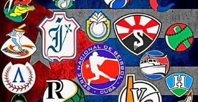 60 Serie Nacional de Beisbol