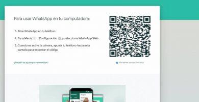 whatsapp-web-llamadas-y-videollamadas-computadora