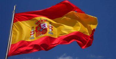 nueva Ley de Nietos de Espana