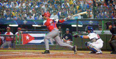 cuba-fuera-mundiales-beisbol