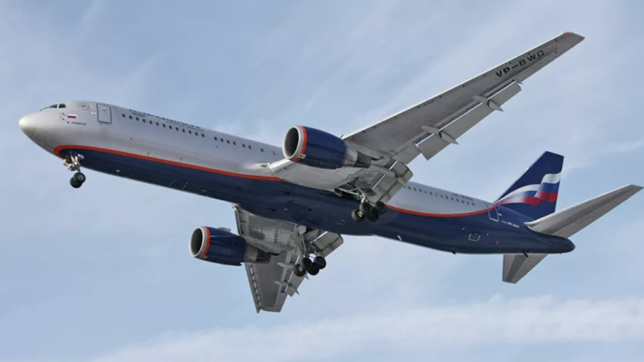 rusia-alemania-vuelos-a-cuba