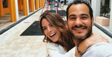 boda-actor-cubano-carlos-enrique-almirante