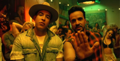 despacito-latin-billboard-cancion-de-la-decada
