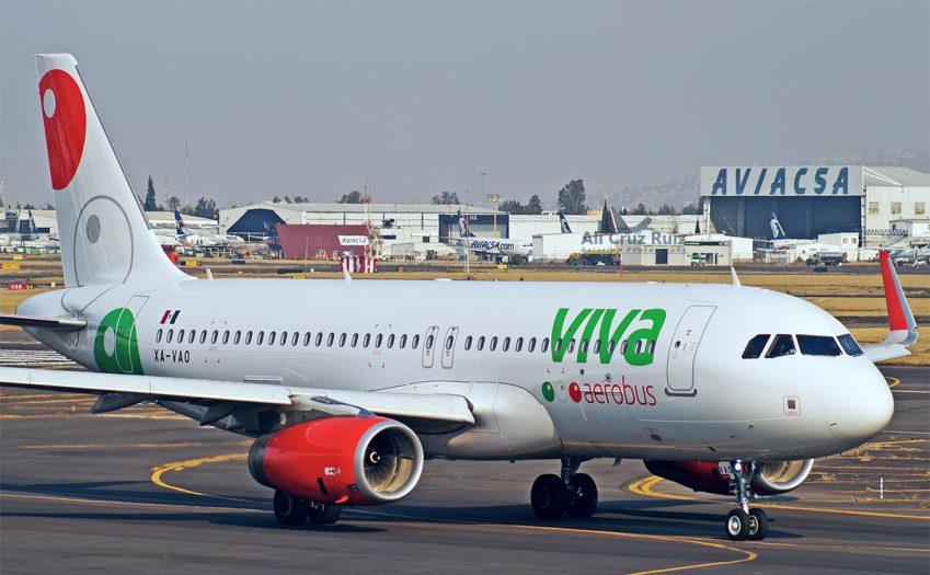 aerolínea-mexicana-vuelos-a-cuba