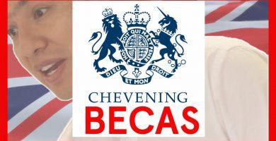 becarios-cubanos-universidades-reino-unido