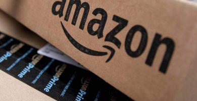 Cubatel te comparte algunos trucos para encontrar los productos más económicos y las súper ofertas en Amazon