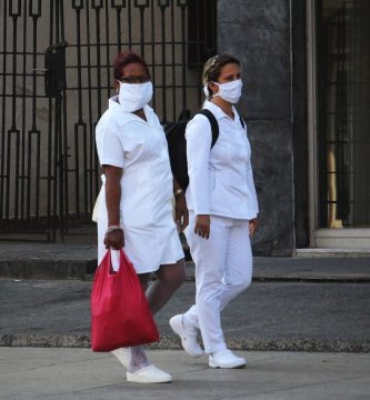 situacion epidemiologica en la Isla
