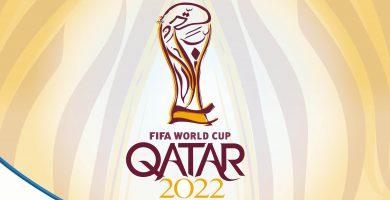 copa-mundial-de-futbol-2022