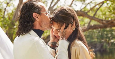 marc anthony un amor eterno cubano