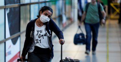 nuevo pico de casos de covid-19 en Cuba