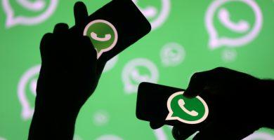 Reportes advierten que en las últimas semanas se ha identificado un ciberataque con el robo de cuentas de WhatsApp