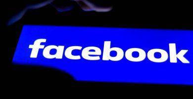 demanda a Facebook