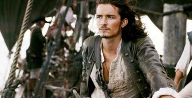 piratas del caribe 6 cuba filmar