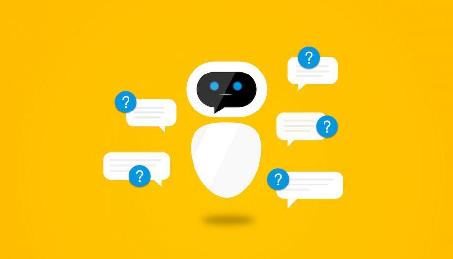 Microsoft logra una patente para crear chatbots de personas fallecidas