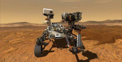 generador de imagenes de la NASA