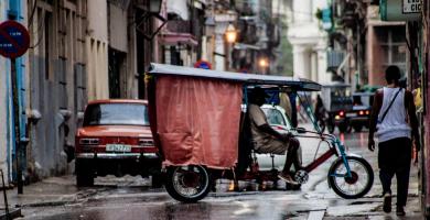 Cuba reporta cifras más bajas de coronavirus