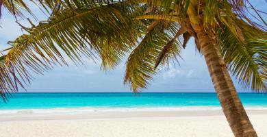 mejores playas del mundo tripadvisor