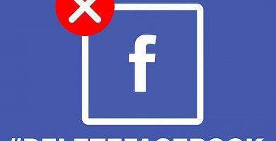 Campana Borren Facebook