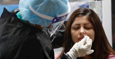 monitor epidemiologico cubano