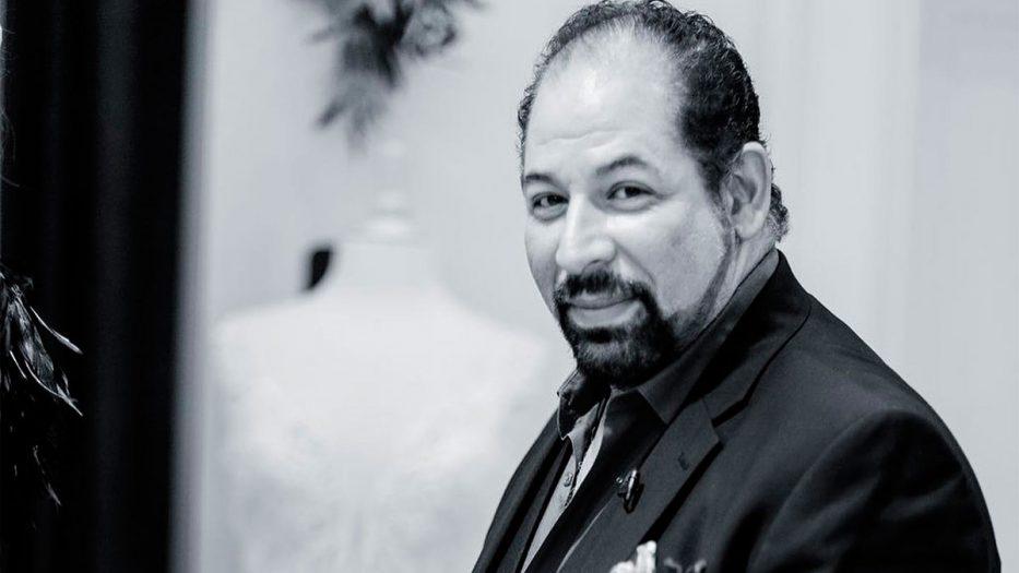 Lazaro Perez