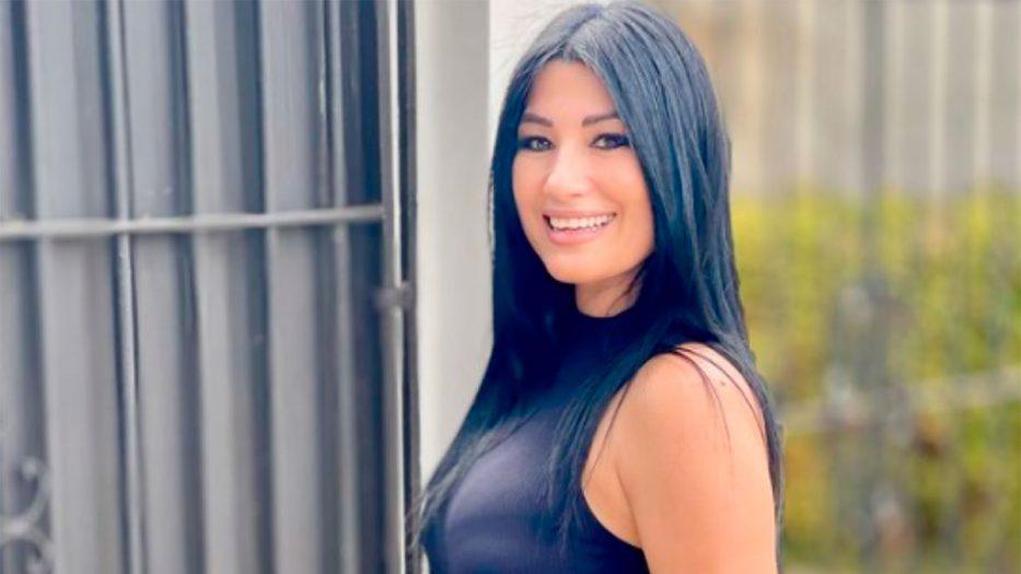 Heydy Gonzalez