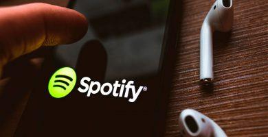 musicos cubanos en Spotify
