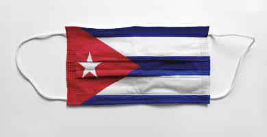 Crisis COVID-19 en Cuba