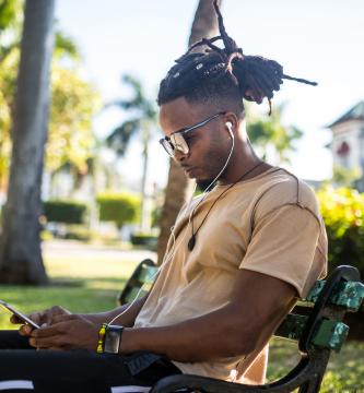 acceder a internet desde Cuba usando una VPN