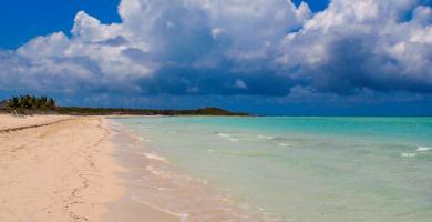 playas habana apertura