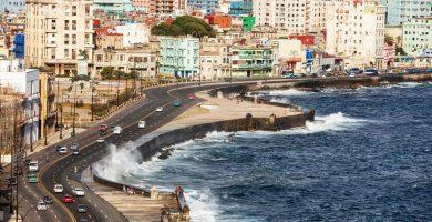 La venta a plazos se implementa en Cuba
